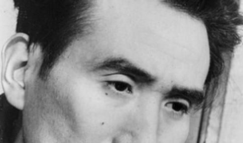 太宰治がみた世界~農ヒストリー vol.5~