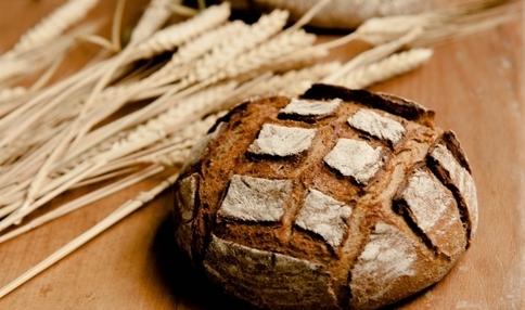 私たちがパンを好きになった理由~農ヒストリーvol.6~