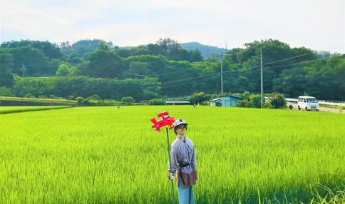 東京からとある村に移住したお話-おおたけのたわごとvol.2- こんな時代だからこそ、田舎暮らしがチョ-オススメな理由