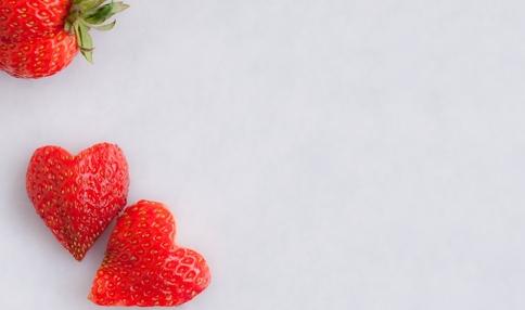 【野菜の育て方コラム】いいイチゴは苗で決まる!イチゴの育て方のコツ/畑で家庭菜園『秋冬野菜編』
